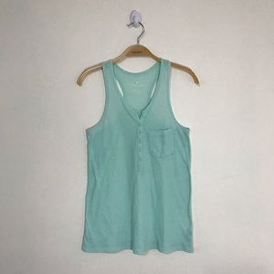 ❗️American Eagle Outfitters Tank Top